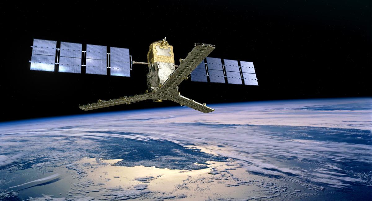 Dragon (космический корабль) — Википедия