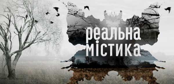 debrin_03