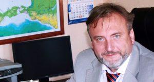 Александр Пивнюк