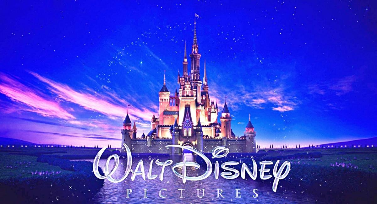 Walt Disney добилась беспрецедентного доминирования в прокате
