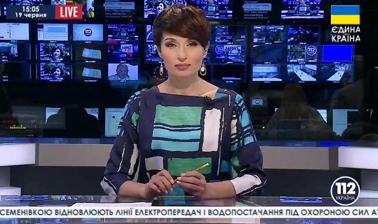 112_khmelnitskaya_02