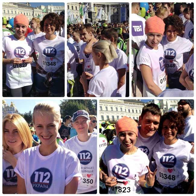 112_khmelnitskaya_04