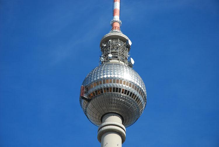 Berliner_Fernsehturm_02