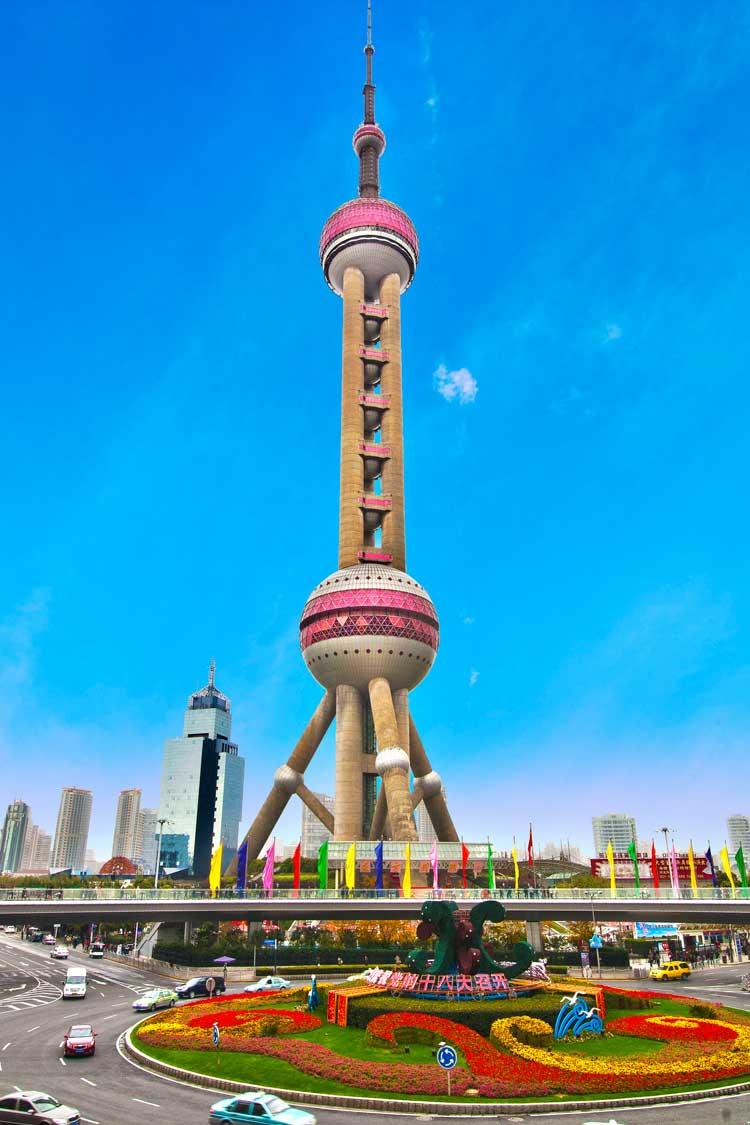Oriental-Pearl-TV-Tower_01