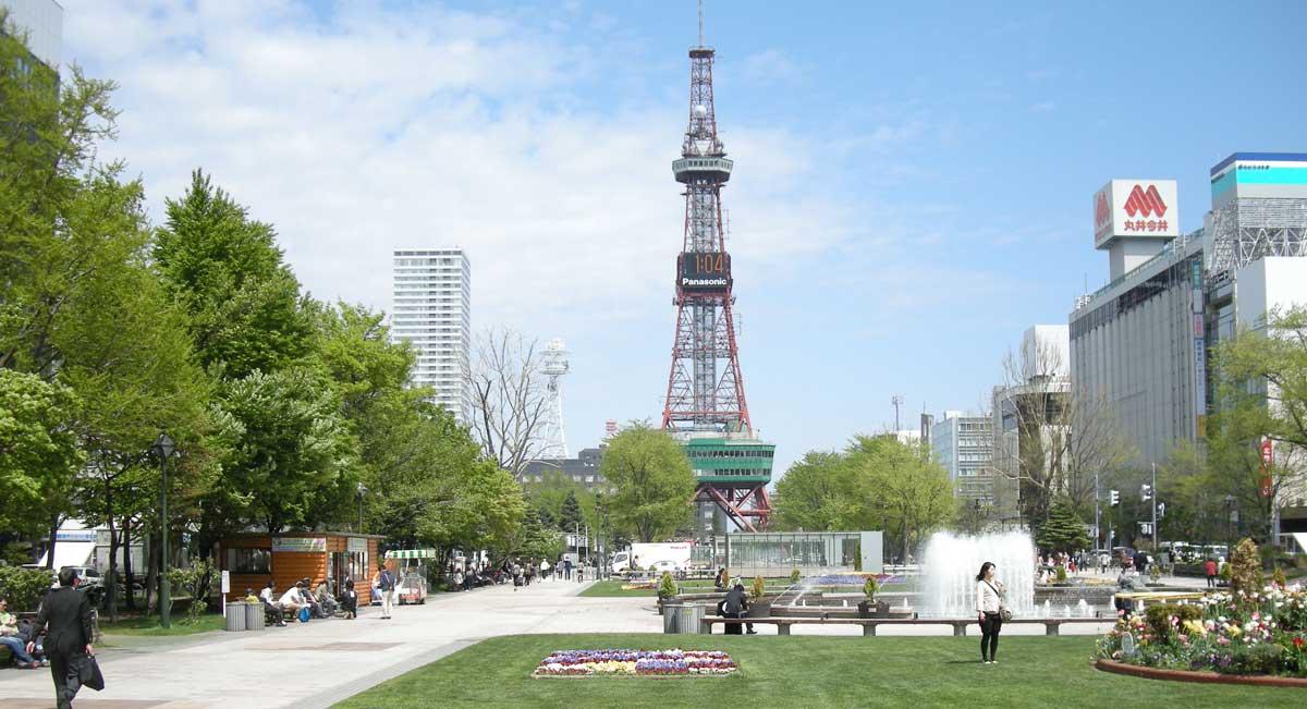 Sapporo_0001