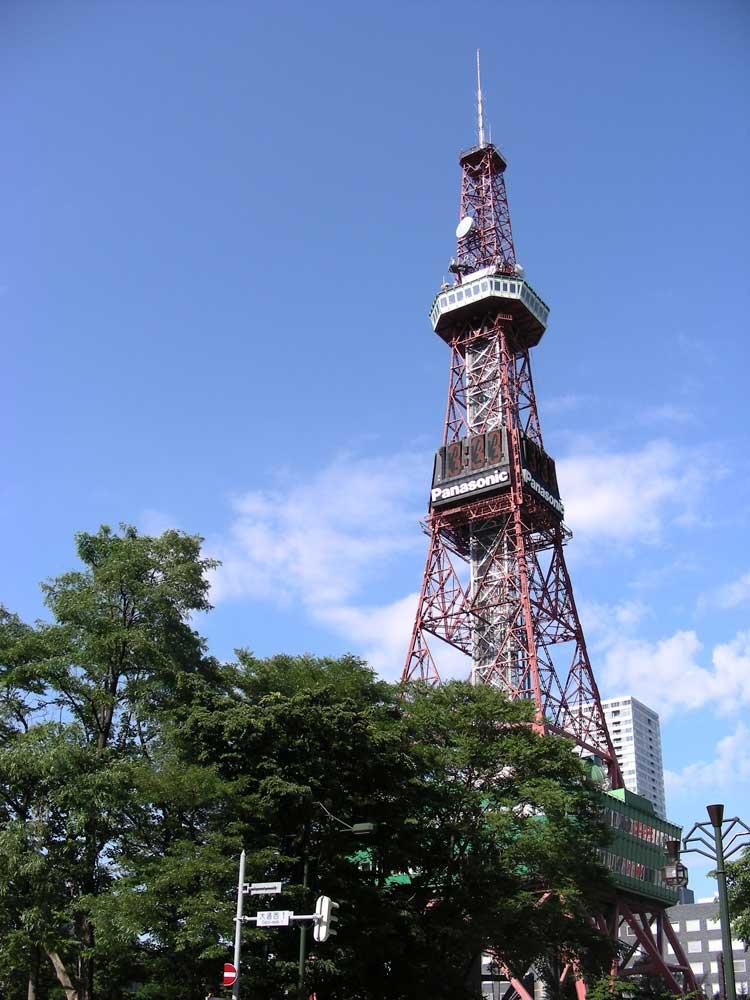 Sapporo_01