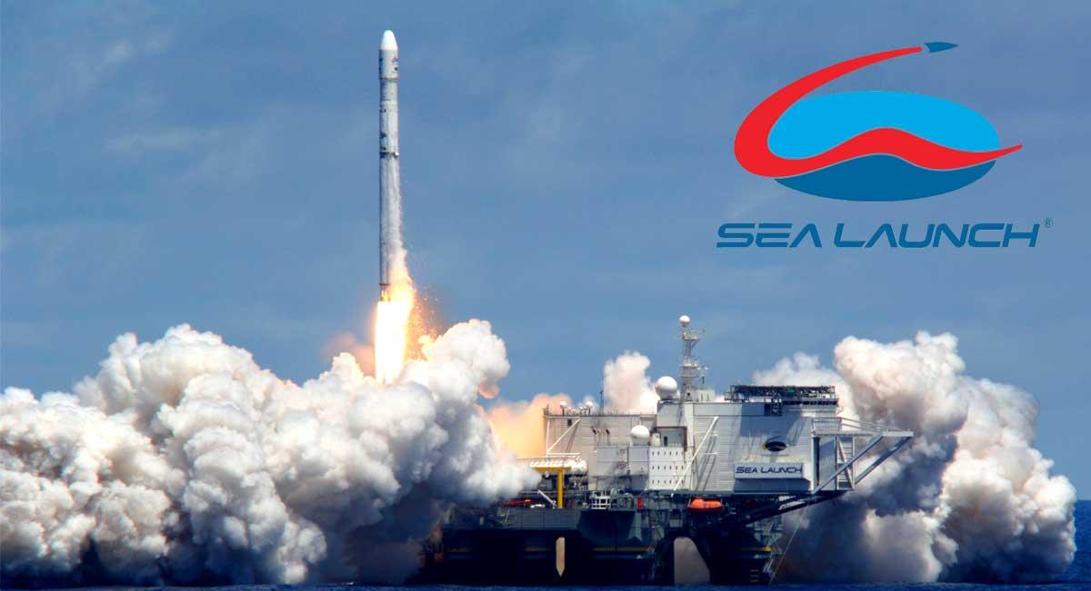 Долю США в«Морском старте» получит русский инвестор