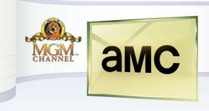 MGM АМС