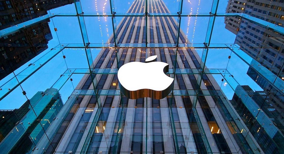 В компании «Apple» планируют