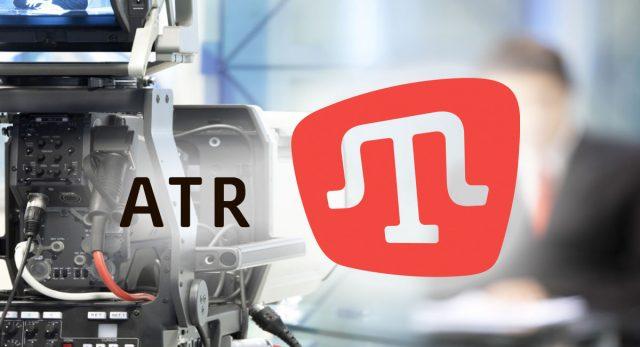 Телеканал ATR