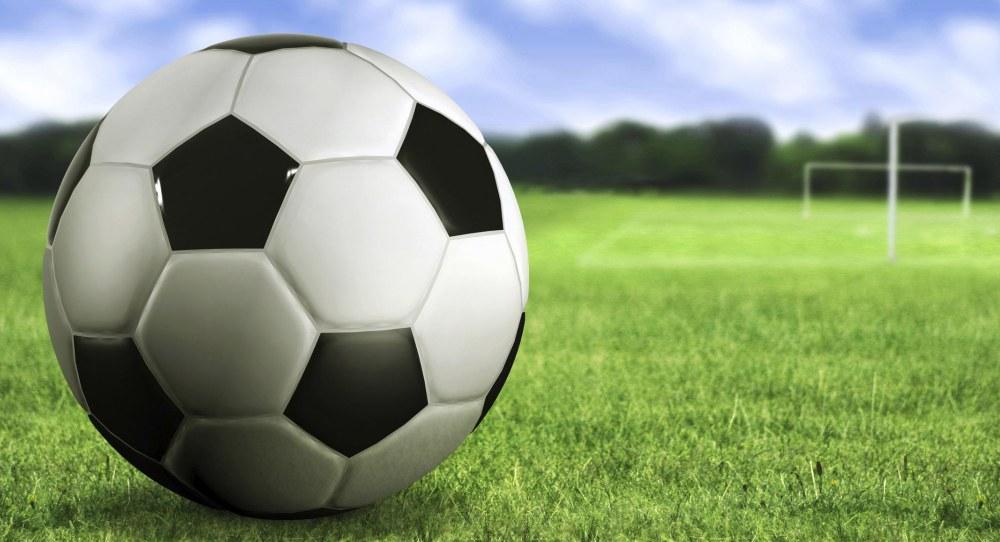 У Івано-Франківську відбудеться Чемпіонат України героїв АТО з футболу
