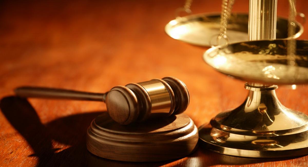 law court, handcuffs суд