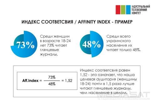 valuta_tv_market_06