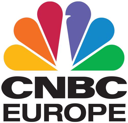 CNBC_Europe_logo