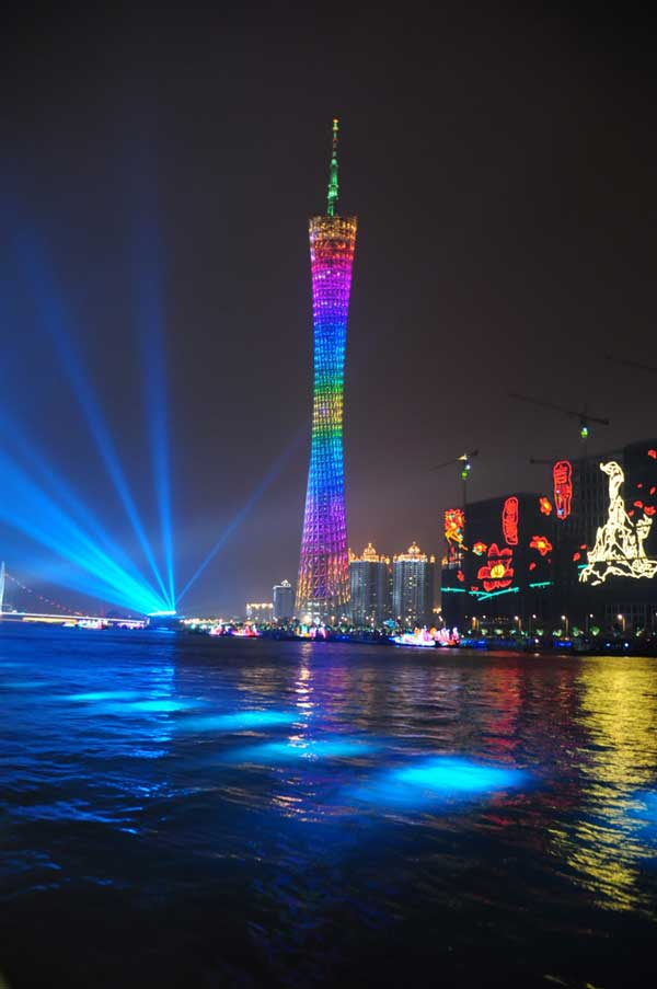 Canton_Tower_0001