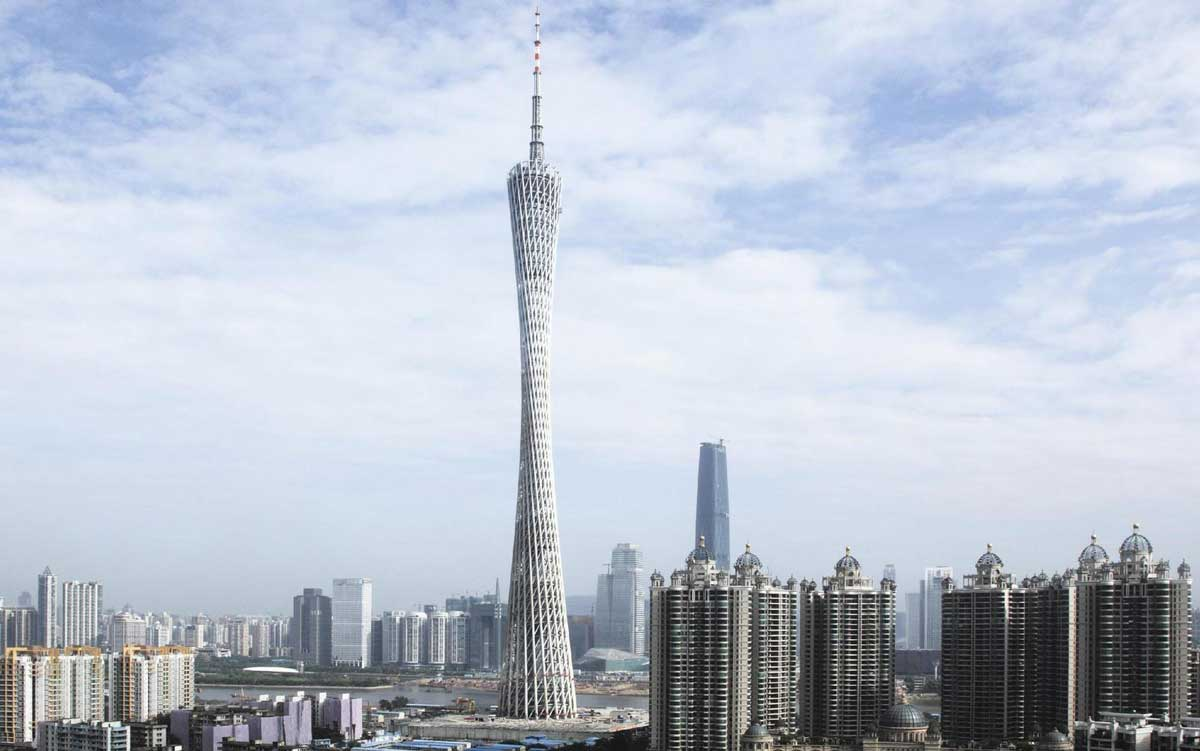 Canton_Tower_0003