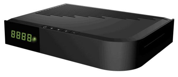DSD4004