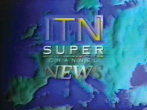 ITN_supernews_promo1987a