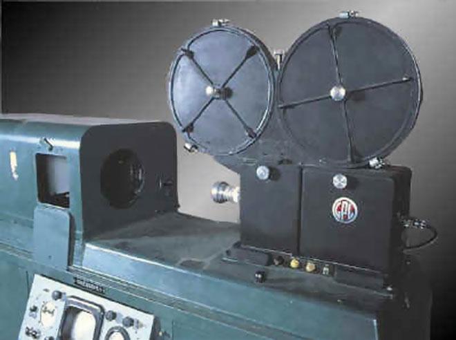 Устройство ранней установки для записи телепередач