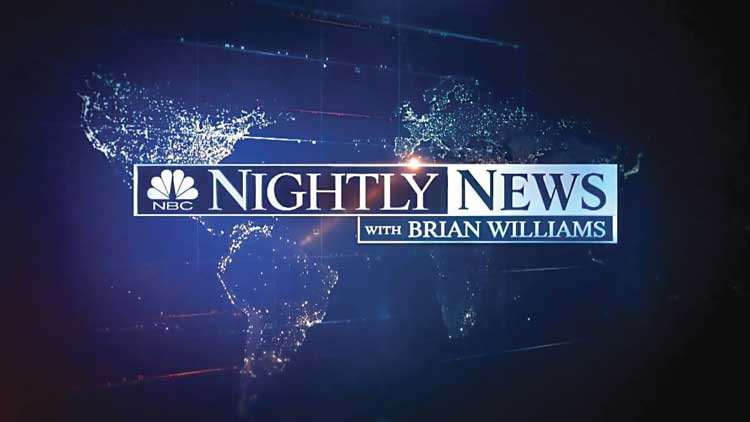 NBC_Nightly_News_titlecard