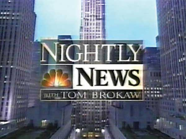 Nbc_nightly_news_2000a
