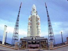 Ariane 5