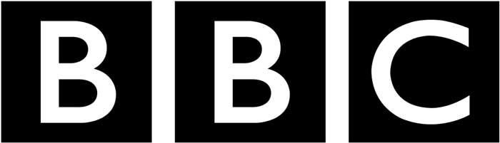 logo_BBC