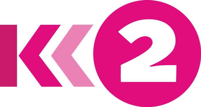 logo_k2
