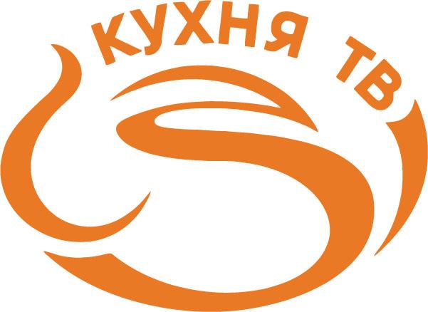 logo_kuhnyatv