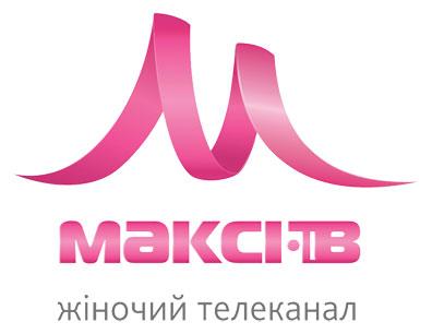 logo_maxxi_tv_ua