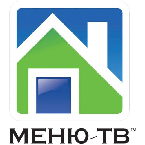 logo_menu-tv