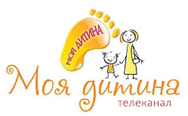 logo_moya_ditina