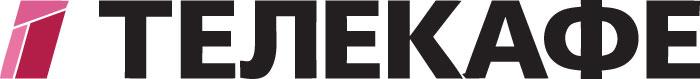 logo_ort_telecafe_