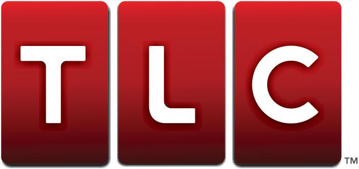 logo_tlc