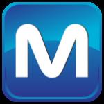 Редакция Mediasat