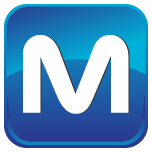 mediasat_minilogo_152x152