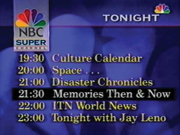 nbc_super_tonight94