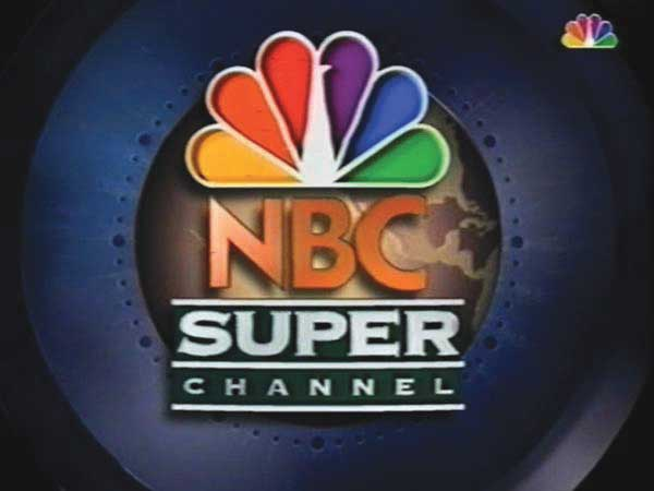 nbc_superchannel_id94a