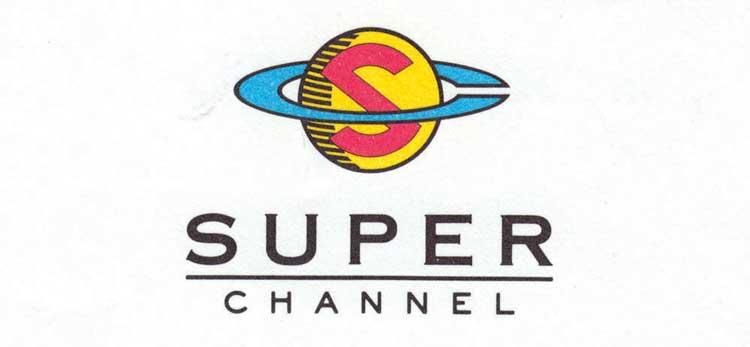 super_ch_big