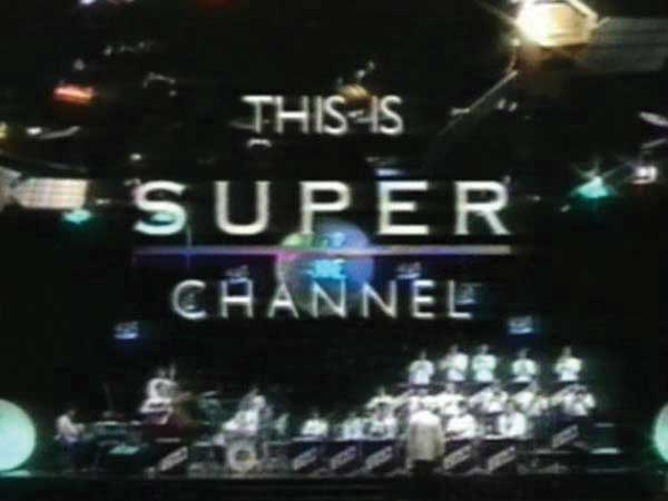 superchannel_launch_a