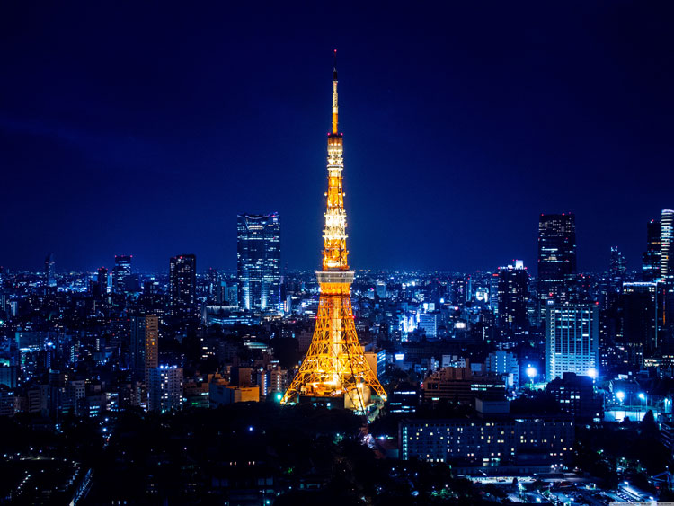 tokyo_tower_750