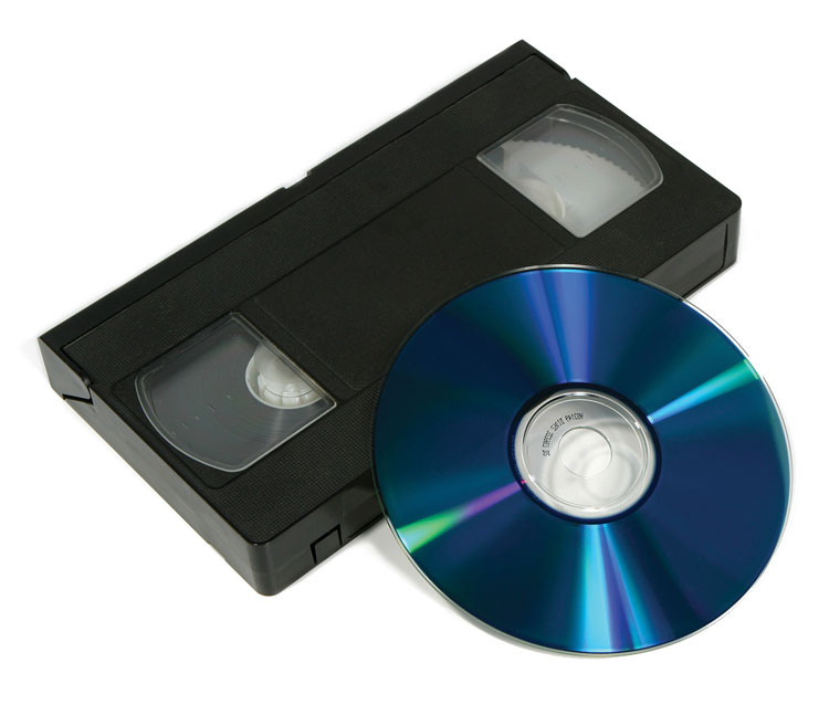 video_cassette_and_dvd