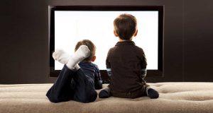 wath tv
