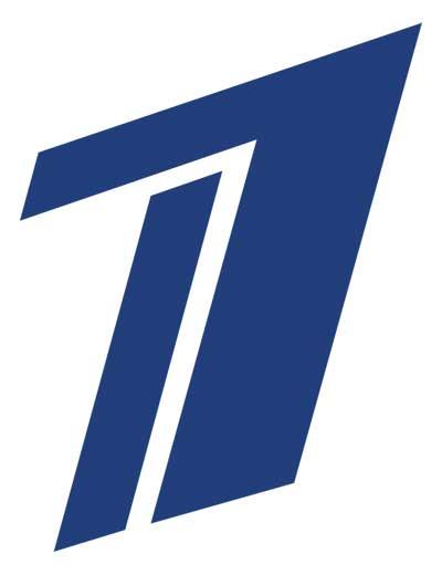 1tv_logo