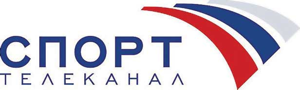 800px-Russia_sport_logo