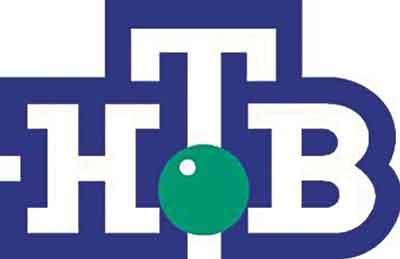 NTV_logo_2001–2007