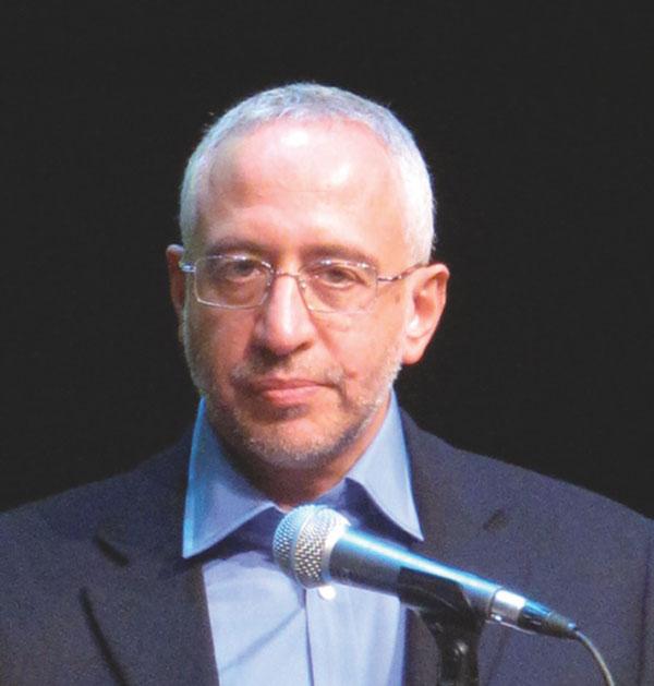 Nikolai-Svanidze