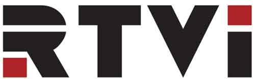RTVi_logo