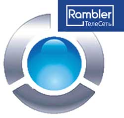 Ramblertvlogo