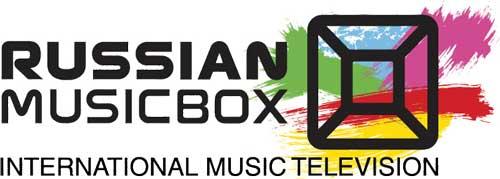 Russian_Music_Box_(пятна)